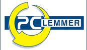 PC Lemmer Logo